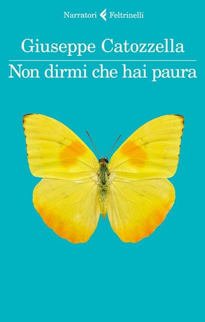 immigrazione | Giuseppe Catozzella - Non dirmi che hai paura