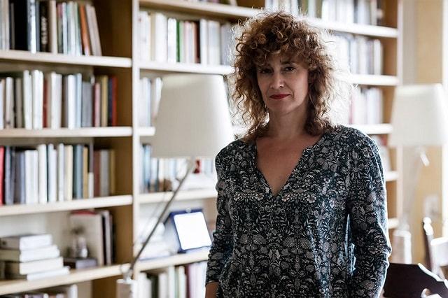 Raccontare la famiglia: i romanzi di Elena Varvello