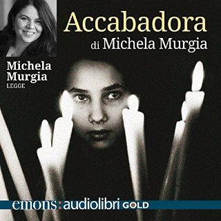 Accabadora audiolibro