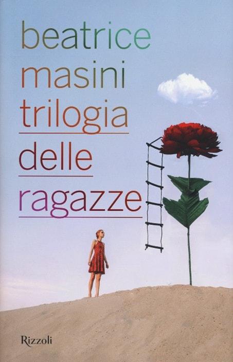 Trilogia delle ragazze di Beatrice Masini