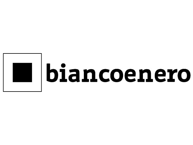 Bianconero Edizioni
