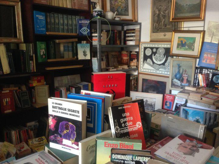 Bookaccio Gallery