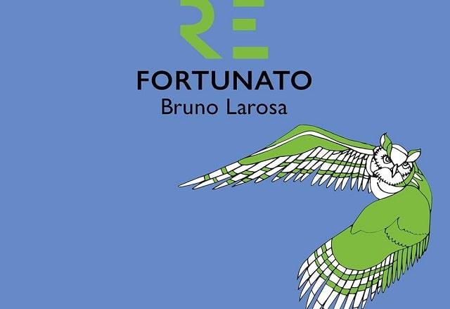Fortunato di Bruno Larosa