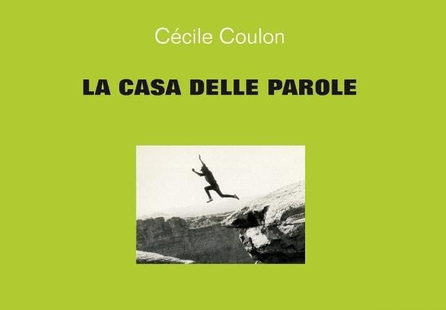 La casa delle parole di Cécile Coulon