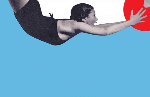 I tonni non nuotano in scatola di Carla Fiorentino