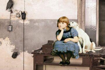 La felicità degli altri di Carmen Pellegrino