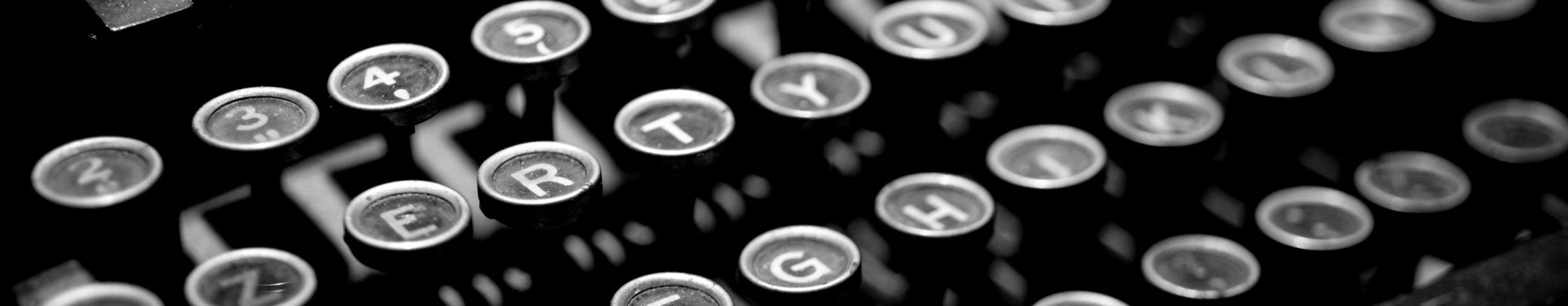 La lettrice geniale | il blog di Elena Giorgi