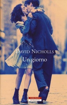 Calendario Neri Pozza | David Nicholls - Un giorno