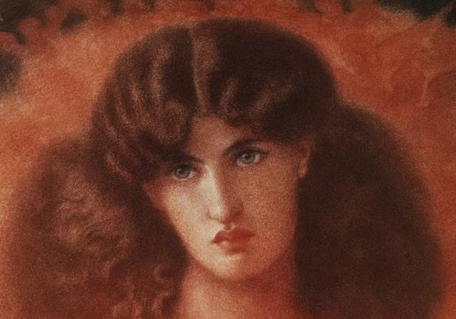 Gli inganni di Pandora di Eva Cantarella