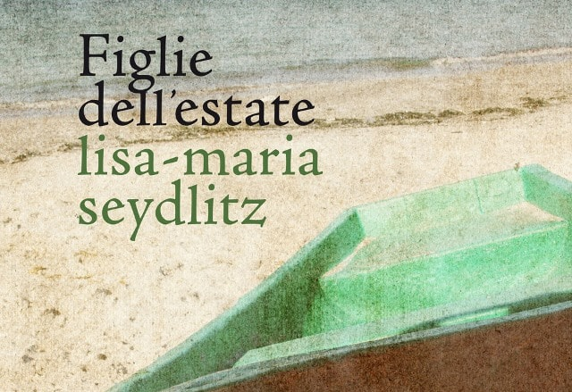 Figlie dell'estate di Lisa-Maria Seydlitz