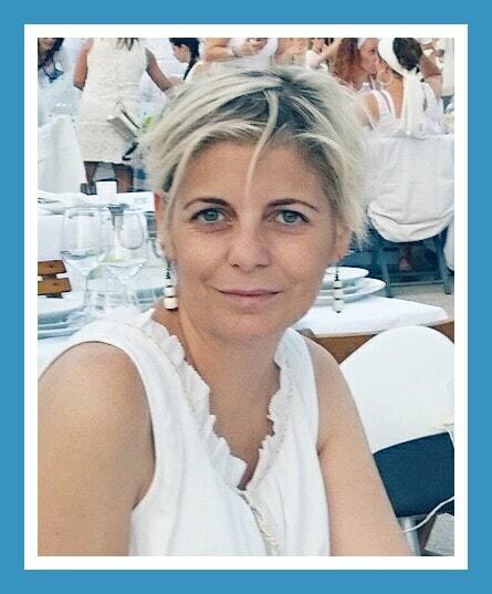 Francesca Del Rosso