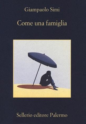 Giampaolo Simi - Come una famiglia