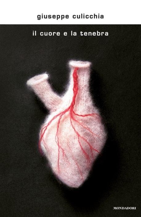 Il cuore e la tenebra di Giuseppe Culicchia