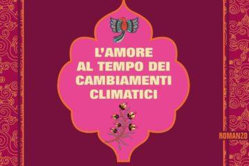 L'amore al tempo dei cambiamenti climatici di Josef Pánek