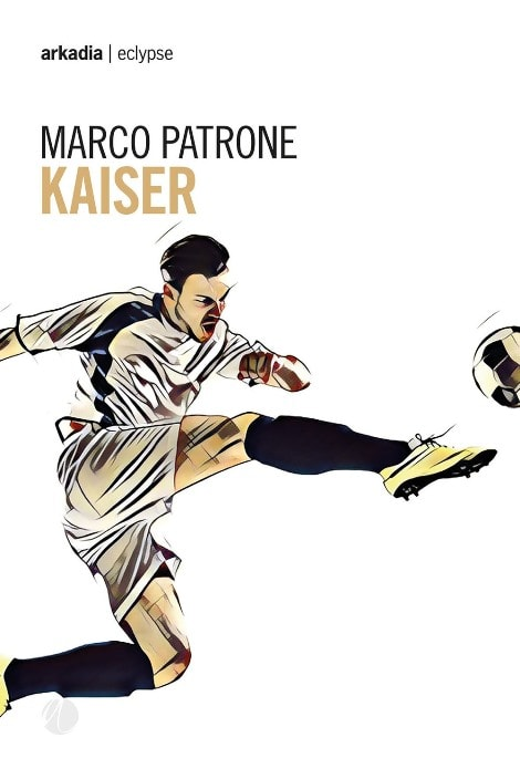 Kaiser di Marco Patrone