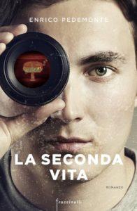 La seconda vita di Enrico Pedemonte