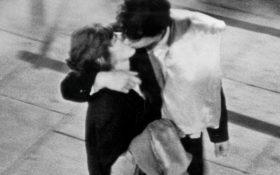 L'amore di Maurizio Maggiani