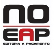 no all'editoria a pagamento