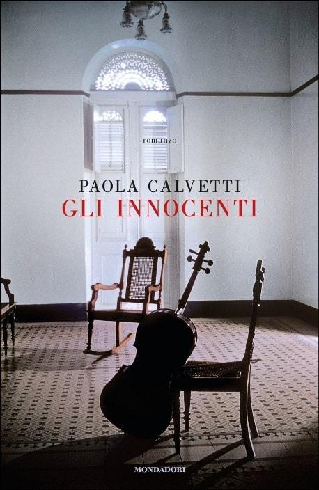 Gli innocenti di Paola Calvetti