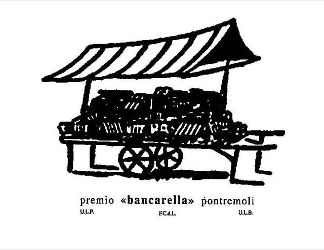 Premio Bancarella 2019
