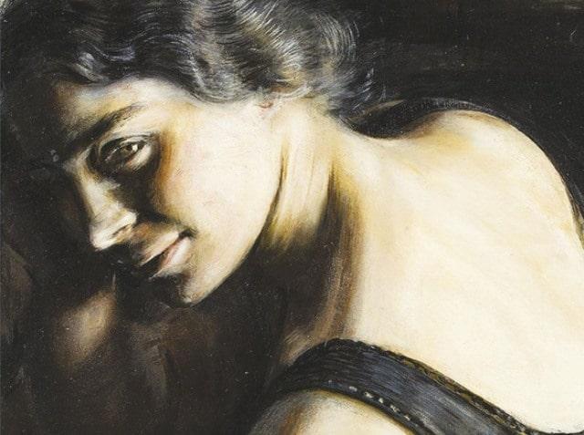 Mara. Una donna del Novecento di Ritanna Armeni