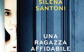 Una ragazza affidabile di Silena Santoni