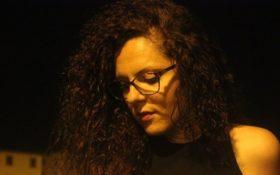 intervista a Silvia Bellucci
