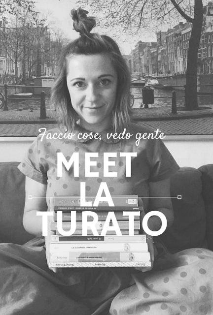Silvia Turato