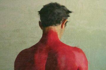 Beati gli inquieti di Stefano Redaelli