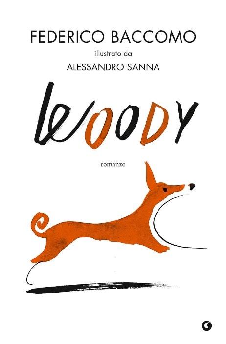 Woody di Federico Baccomo
